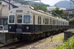 長野電鉄&信州の私鉄撮影 2日目