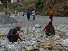 Bhutan su gente 096 (Rafael Gomez - http://micamara.es) Tags: people de leute bhutan gente pueblo personas viajes su costumbres cultura gens monjes vestidos habitantes etnia poblacion