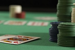 poker_rules