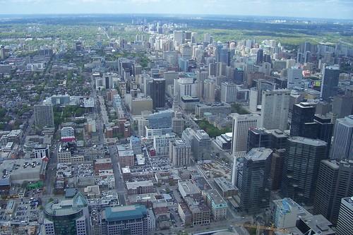 Toronto Entero
