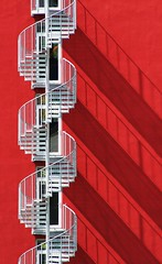 Stairs (swisscan) Tags: shadow red building wall stairs bravo treppe themoulinrouge blueribbonwinner firstquality outstandingshots flickrsbest passionphotography golddragon abigfave flickrduel artlibre platinumphoto infinestyle goldenphotographer favemegroup7 diamondclassphotographer megashot favemegroup10 superfaveme bratanesque theunforgettablepictures brillianteyejewe colourartaward picturefantastic thegardenofzen theroadtoheaven thegoldendreams goldstaraward world100f mastersoflifegallery thegreatshooter vanagram vision100 bauhausrendezvous jurorsyes imagicland