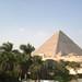 Egypt.2002.12.Cairo.PICT0085