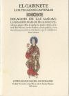 LIBROS de COCINA y RECETAS 2544127333_29c5d9c388_o
