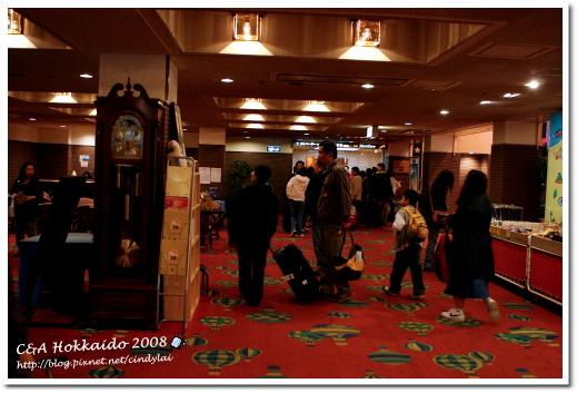 Hokkaido_0233