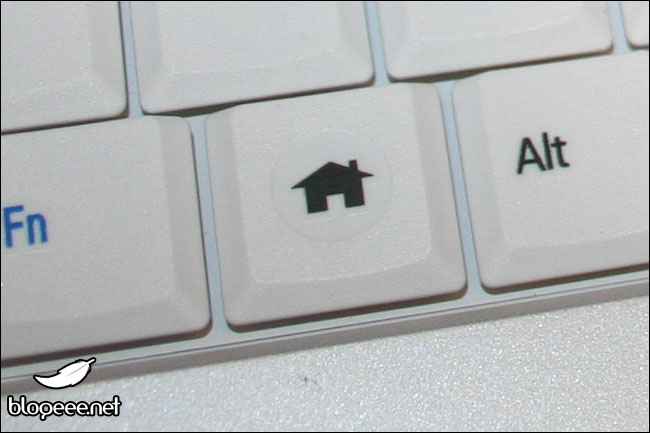 home_linux