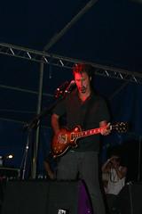 Fotsun 2007 (Festival of The Sun) Tags: portmacquarie festivalofthesun fotsun fotsun07