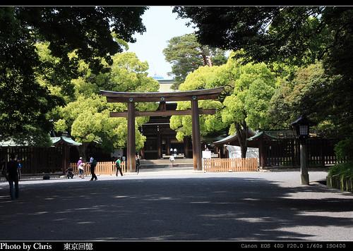 2008_tokyo_0471