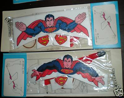 superman_gliders.JPG