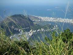 100_2253 (jasonpearce) Tags: brazil vacation southamerica june statue riodejaneiro christtheredeemer 2008 pearce ocristoredentor