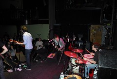 Sam Champion-bowery 2:15-048.JPG (Two of Two) Tags: boweryballroom samchampion andrewbicknellphotography