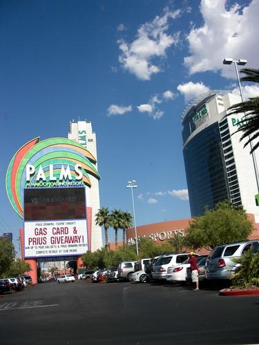Palms_Casino