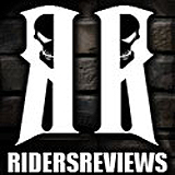 Motorcycle reviews from those that ride
