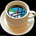 cup image, photo or clip art