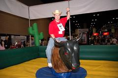 0395 (Vision makes teaching easier) Tags: necc 395 bullrider genevalogic