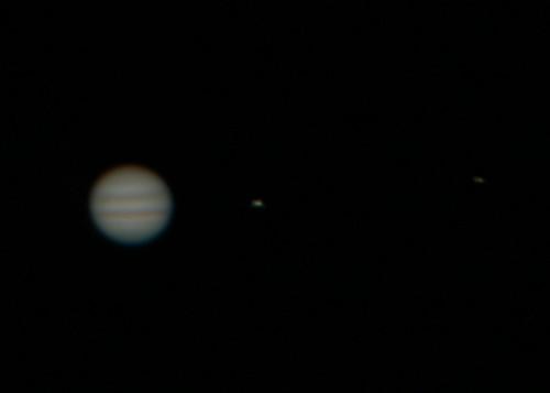Jupiter070508