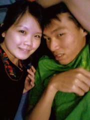 Photo0071