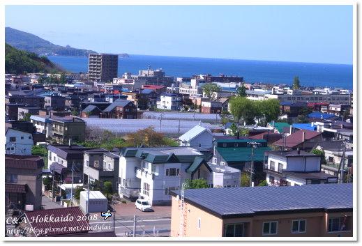 Hokkaido_1036