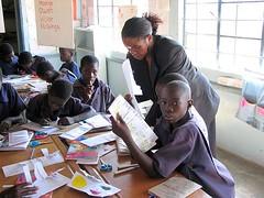 IMG_8715 (LearnServe International) Tags: travel school education international learning service teaching zambia malambo cie monze learnserve lsz08 bygaby malambobasicschool