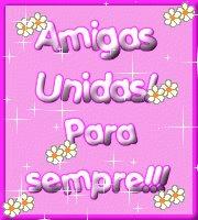 premio_unidas_para_siempre
