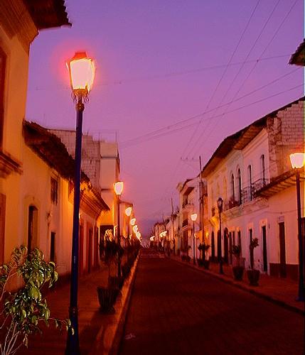 cotacachi-daybreak