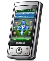 Фото 1 - Samsung i740