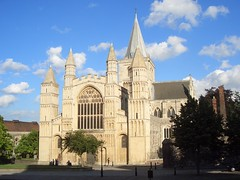 rochester_cathedral_6306