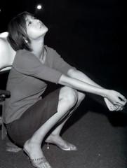広末涼子 画像65