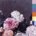 New Order - Power Corruption and Lies (2000)