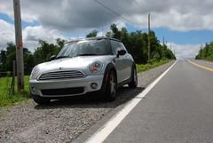 tour lac Mini Cooper 023
