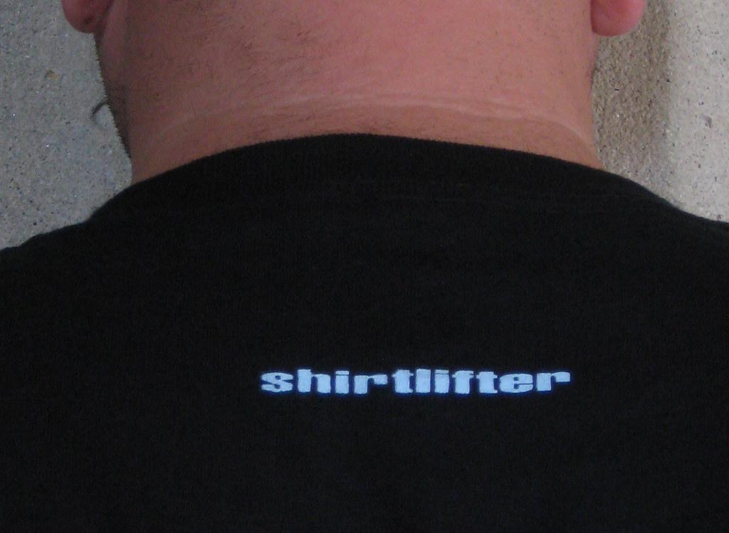 Logo - closeup