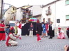 P5251846 (Mascalzone Francesco) Tags: maggio atestaingiù barisciano