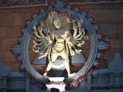 thirumala_vaibhavam13 (srivenkateswaraswamy) Tags: india temple tirupati andhrapradesh tirumala chiranjeevi venkateswara swamy suryanaidus