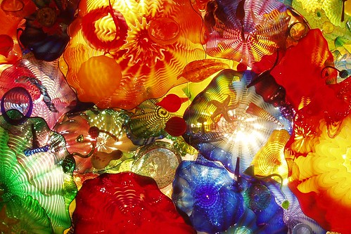 Chihuly Ceiling 02