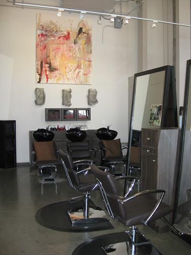 salon eleven 004