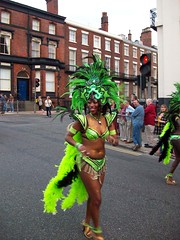 Carnival08_011 (danceswithgoths) Tags: liverpool 2008 capitalofculture braziliiancarnival