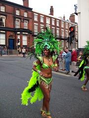 Carnival08_011 (danceswithgoths) Tags: liverpool 2008 capitalofculture braziliiancarnival