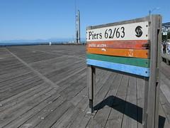 Seattle (v.villanova) Tags: seattle publicmarket pikeplaceseattle travelingseattle