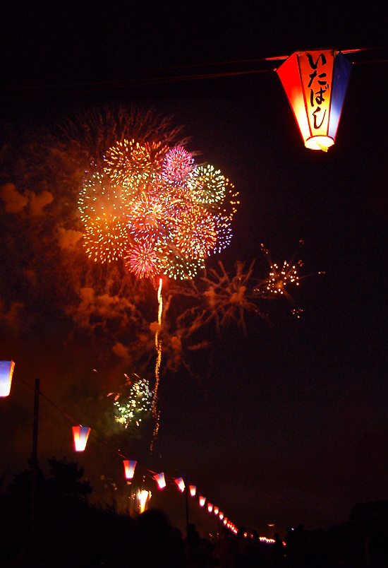 _fireworks-3_