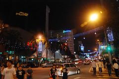 malasia08_943