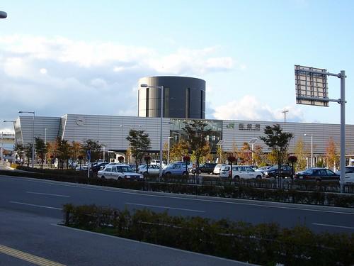北海道118