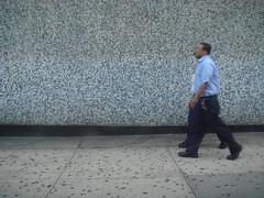 one wall, many people (s5r5h) Tags: brooklyn jaystreet downtownbrooklyn