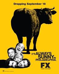 its_always_sunny_in_philadelphia_ver2