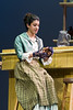 """Rude Mechanical's Dress Rehersal of """"Picasso at the Lapin Agile"""" (absencesix) Tags: portrait people usa bar mi iso800 march play unitedstates michigan stage events performance annarbor noflash indoors cast northamerica inside 2008 nineteen dressrehersal locations individual 70200mm locale universityofmichigancampus michiganleague picassoatthelapinagile themichiganleague theleague canoneos30d stageperformance 130mm therudemechanicals actorsactresses camera:make=canon exif:make=canon exif:iso_speed=800 exif:focal_length=130mm apertureprioritymode march272008 hasmetastyletag lydiamendelsonauditorium mendelsonauditorium picassoatthelapinagile03272008 suzanneagenineteen selfrating0stars annarbormiusa 1100secatf40 geo:countrys=usa exif:model=canoneos30d camera:model=canoneos30d exif:lens=7002000mm geo:city=annarbor exif:aperture=ƒ40 subjectdistanceunknown geo:state=mi"""