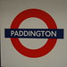 London Paddington_1