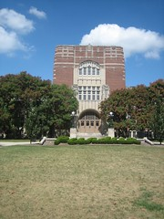 Purdue Memorial Union