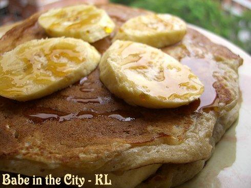 banana pancake2