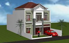 Rumah Idaman (rumah.minimalis) Tags: modern jakarta rumah adat kecil desain minimalis tinggal sederhana arsitektur renovasi bangun membangun moderen mewah arsitek mungil tumbuh rumahminimalis rumahidaman rumahdesign rumahrenovasi rumahrumah modernrumah mewahrumah sederhanarumah mungilgambar rumahdenah