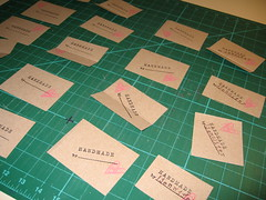 recycled labels 008.JPG