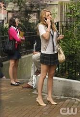 GOSSIP GIRL (Rachel_2007) Tags: cw gossipgirl blakelively serenavanderwoodsen