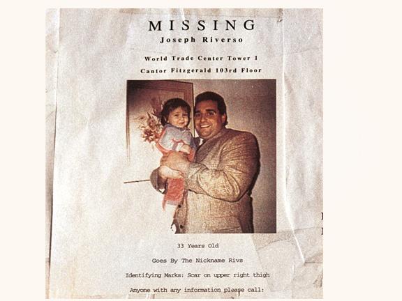 missing_flyer_28